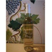 Přírodní vína Ryzlink rýnský vinařství Světlík