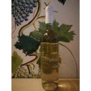 Přírodní vína Sauvignon vinařství Světlík