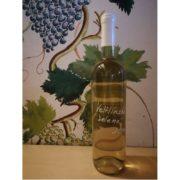 Přírodní vína Veltlýnské zelené vinařství Světlík