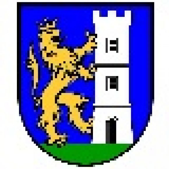 Břeclav