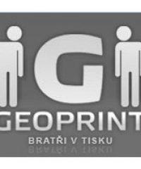 Geoprint – tiskárna