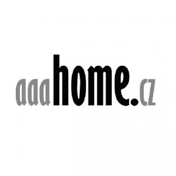 aaahome.cz eshop vše pro dům