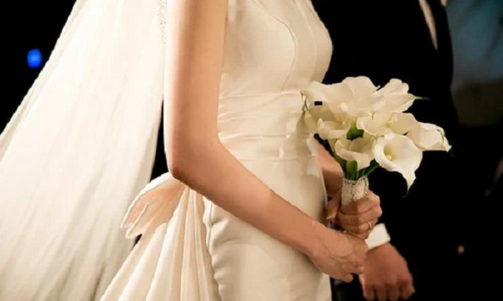 příspěvek finální příprava na svatbu České svatby