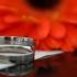 Snubní prstýnky a jejich minulost