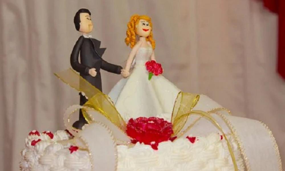 svatba náhled IV