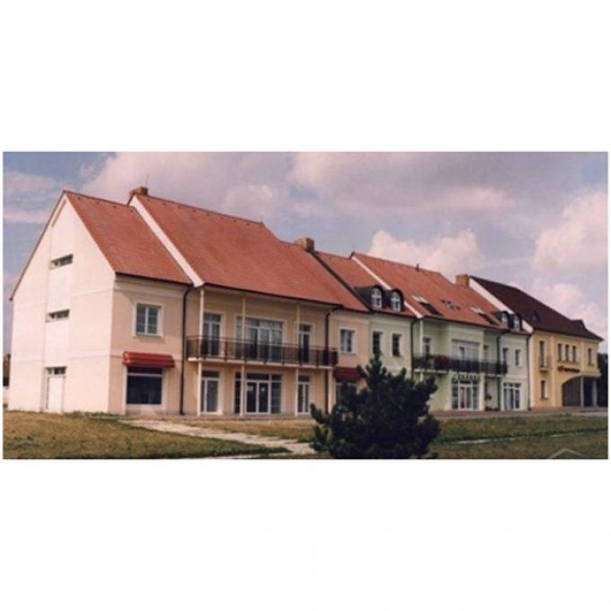 Kosmetický salon Heleny Bohuslavové