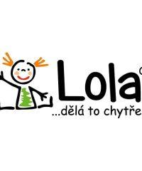 Chytrá Lola