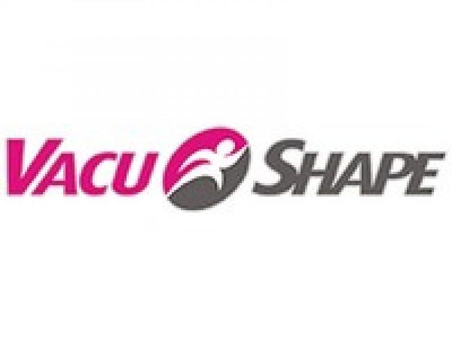 Studio VacuShape