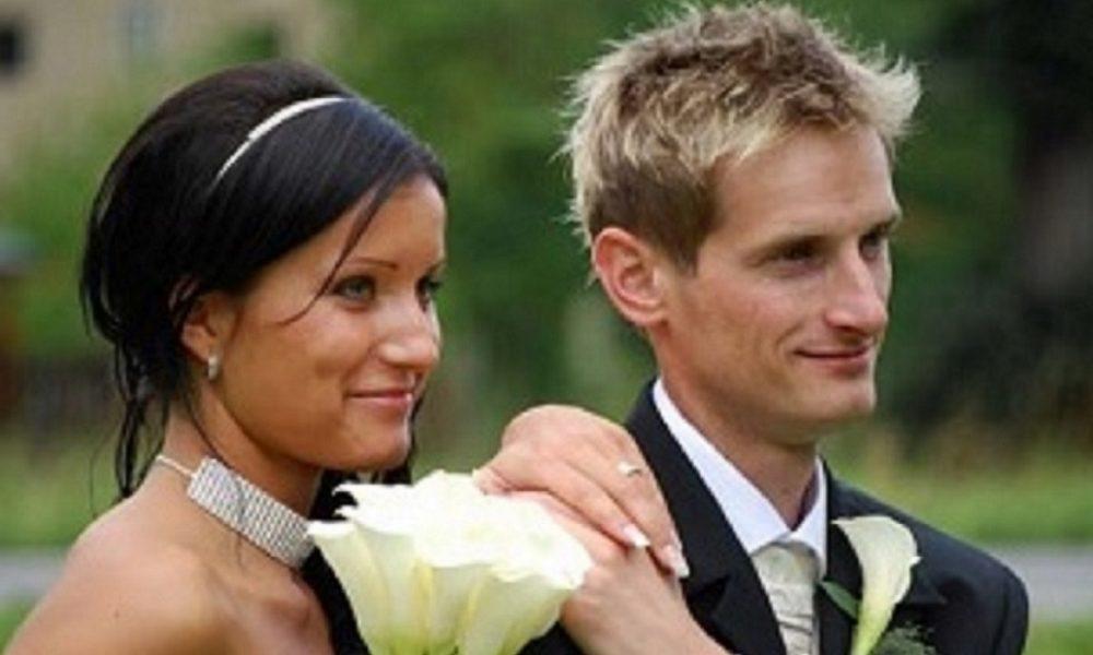 svatba Jakub Janda