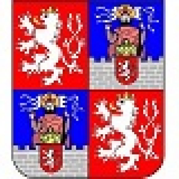 Praha vých.